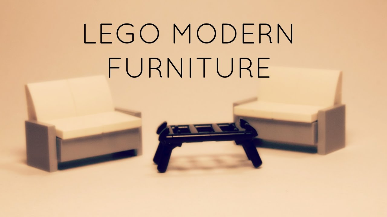 architecture futurist cupboard lego unique furniture of made ideas