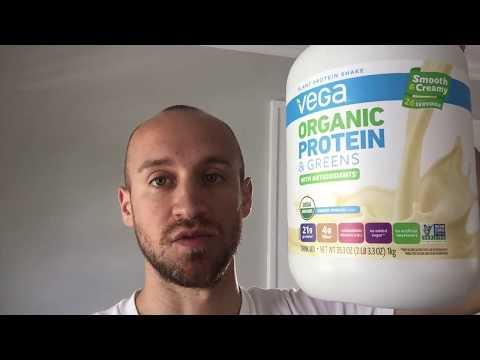 plant-based-protein-shake