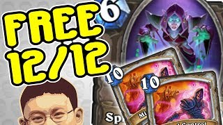 CHEATING OUT GIANT DINOSAURS - Kobolds And Catacombs - Priest Constructed