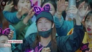 Top 10 Best Korean Dramas Of 2019