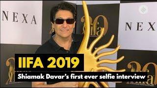 IIFA 2019  Dance Performances Will Surprise Everyone - Shiamak Davar