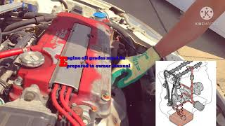 Download how to maintained engine performance part 1