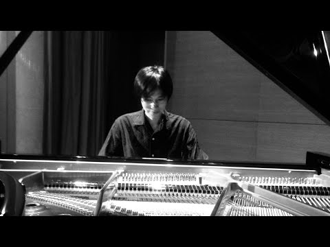 Scriabin:Piano Sonata No.4/Yoshihiro KONDO[live 1994]
