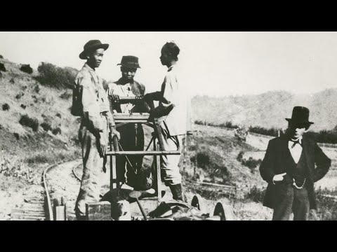 remembering-chinese-railroad-workers