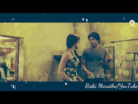 Ek Mulaqat|Best WhatsApp status video
