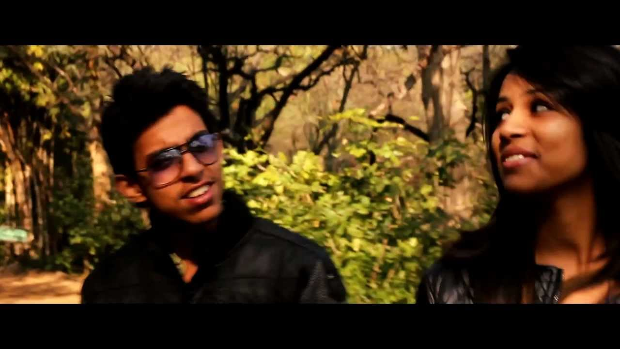 marjaana by a bazz mp3