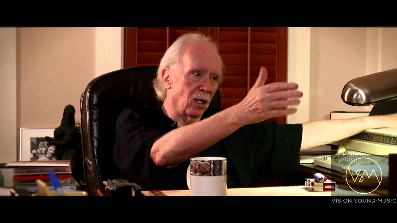 What Movies Did John Carpenter Direct