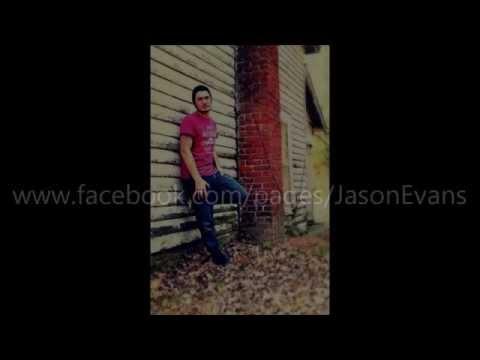 Jason Evans   Ain't No Honey