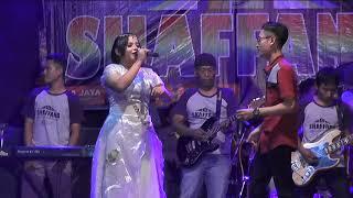 Gita cinta,NEW SHAFFANA Rasa pallapa, Ninda fahreza & Coco mahendra