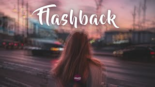 "Old School Boom Bap Type Beat - ""Flashback"" | Vintage Spanish Guitar Type Instrumental"