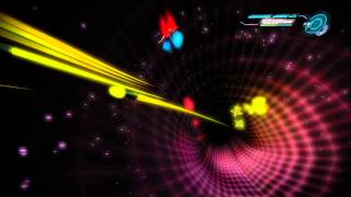 Hyper Void PS4 Gameplay Review