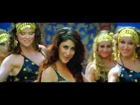 Indian Song - Nhạc Ấn Độ cực hay bản đẹp HD