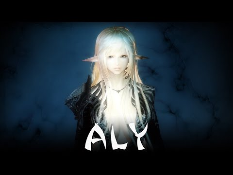 Full Download] Skyrim Standalone Child Lily Lovly Loli