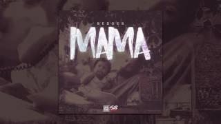 Bedoes - Mama (Solar/Białas remix) [SQUADSHIT #13]