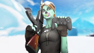 TOP BEST FREE NON- COPYRIGHTED FORTNITE MONTAGE MUSIC