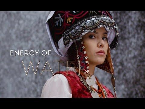 EXPO 2017 ASTANA - Kyrgyzstan Official Video