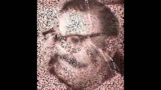 Yaad Piya Ki Aaye | Thumri | Ustad Bade Ghulam Ali Khan