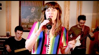 Baixar ...Baby One More Time - Britney Spears - FUNK Cover feat. Sarah Dugas!