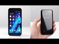 Review: Samsung Galaxy A3 2017 (Deutsch)   SwagTab