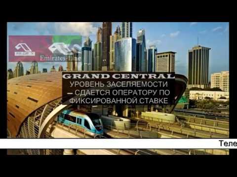 Investment to Dubai  Part 2