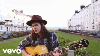 Baixar James Bay - Clocks Go Forward