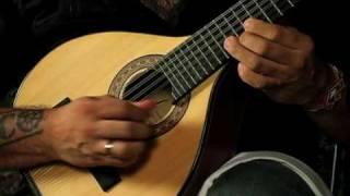 "Plectro Trio - ""Jorge Humberto"" Pasillo, Manuel J. Bernal"