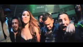 Le Quito Lo Fresa (3Ball 2012)-Dj David Ft Roberto JR Y Su Bandeno Video Mix Dj Flex.mp4
