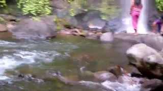 Video Twin Falls ( Indangan, Kidapawan City, Philippines) download MP3, 3GP, MP4, WEBM, AVI, FLV Desember 2017