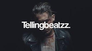 "Tellingbeatzz - ""Broken Mirror"" Instrumental"