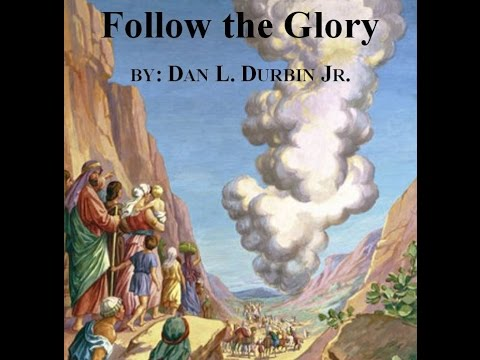 Follow the Glory