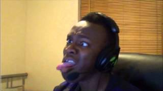 ksi-i did it (so funny)