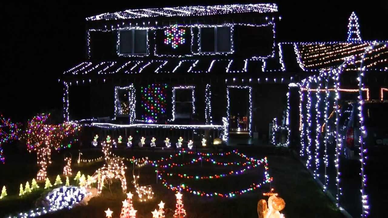 Roanoke Christmas Craft Show