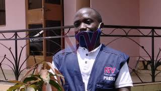 EBY'OBUFUZI BYAKAZANNYIRIZI: Abalondoola ensonga boogedde lwaki bikoledde abamu