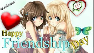 Best Friendship Day Messages, Friendship Day SMS & Wishes