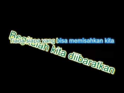 Akrab Persahabatan (karaoke)