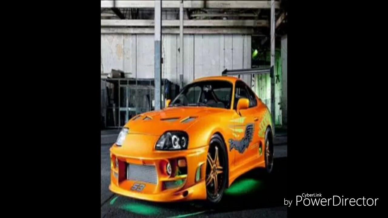 63 Video Modifikasi Mobil Angkot Gratis Terbaik