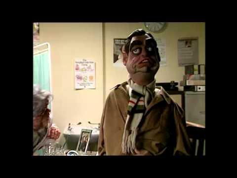 Spitting Image Series 10 Episode 2 full episode