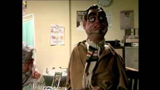 Spitting Image Series 10 Episode 2 (full episode.)