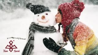 Kelly Clarkson - White Christmas (flac)