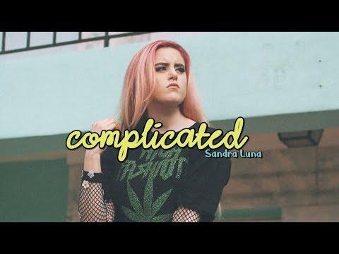 Complicated - Dimitri Vegas and Like, Kiiara & David Guetta