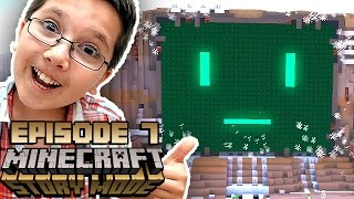 Minecraft: Story Mode - EPISODE 7