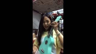 Đập hộp Ukulele màu soprano của Cao Ukulele_Cao Tiểu Yêu