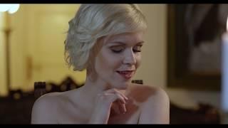 Baixar KLAPA SKALA & DARJA GAJŠEK - Mala barka (official video)   MEGA HIT