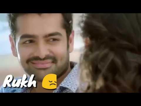 💟dil-de-diya-hai-jaan-tumhe-denge-whatsapp-lovly-status-video-song-mp4