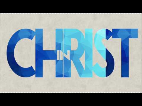 In CHRIST - Stephen Lacy