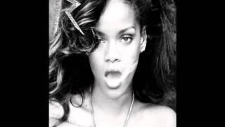 Rihanna - Talk That Talk (2011 Album) download link