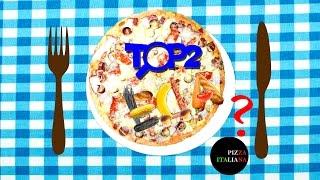 видео доставка пиццы красногорск