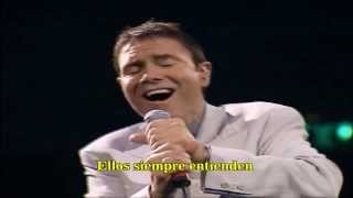 Cliff Richard - Some People (Subtitulado) By Gustavo Z