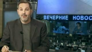Михаил Леонтьев:Убийство Каддафи. Однако, Время