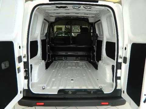 2015 nissan nv200 1 5dci visia panel van auto for sale on auto trader south africa youtube. Black Bedroom Furniture Sets. Home Design Ideas